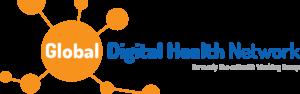 Global Digital Health Network